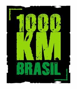 logo-1000km